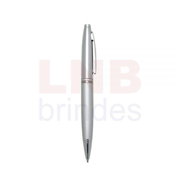 Caneta-Metal-PRATA-1083-1480100556-LNB-CANETAS-CANETA-BRINDE-BRINDES-PROMOCIONAL