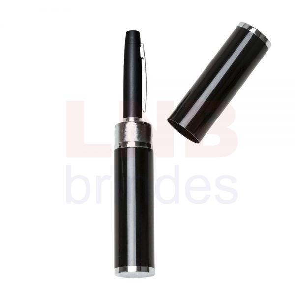 Caneta-Metal-com-Estojo-PRETO-942-1502467190-LNB-CANETAS-CANETA-BRINDE-BRINDES-PROMOCIONAL