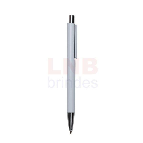 Caneta-Plastica-BRANCO-4851-1487069028-LNB-CANETAS-CANETA-BRINDE-BRINDES-PROMOCIONAL