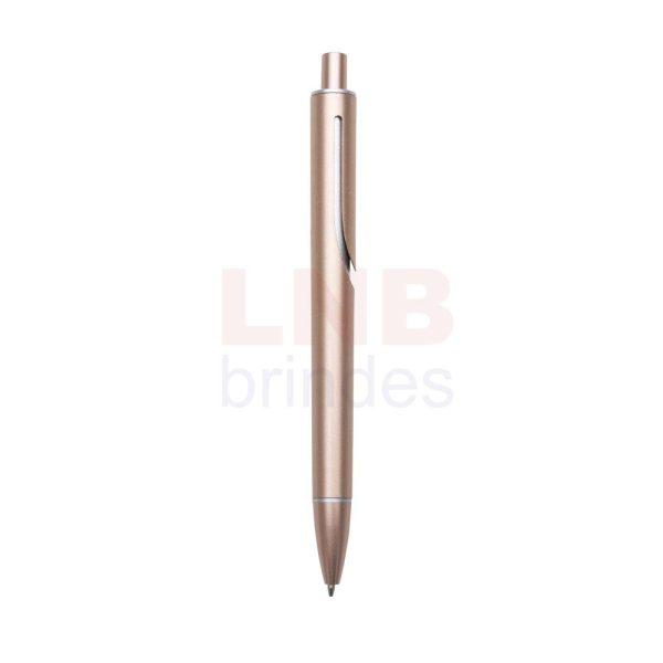 Caneta-Plastica-CHAMPAGNE-6024-1497708664-LNB-CANETAS-CANETA-BRINDE-BRINDES-PROMOCIONAL