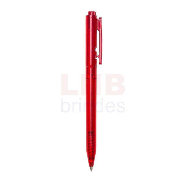 Caneta-Plastica-VERMELHO-6211-1501086093-LNB-CANETAS-CANETA-BRINDE-BRINDES-PROMOCIONAL
