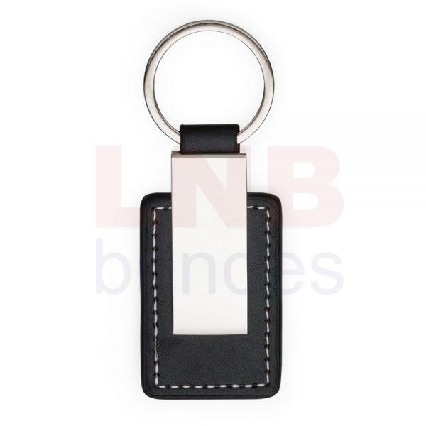 Chaveiro-Metal-com-Couro-5836-1497022394lnb-brindes-site-canoas-presentes-chaveiro
