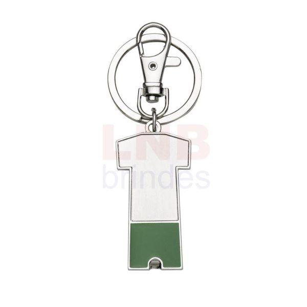 Chaveiro-Porta-Bolsa-708-1475157943lnb-brindes-site-canoas-presentes-chaveiro