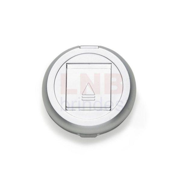 Espelho-Duplo-com-Luz-PRATA-4086d2-1480619745lnb-brindes-site-canoas