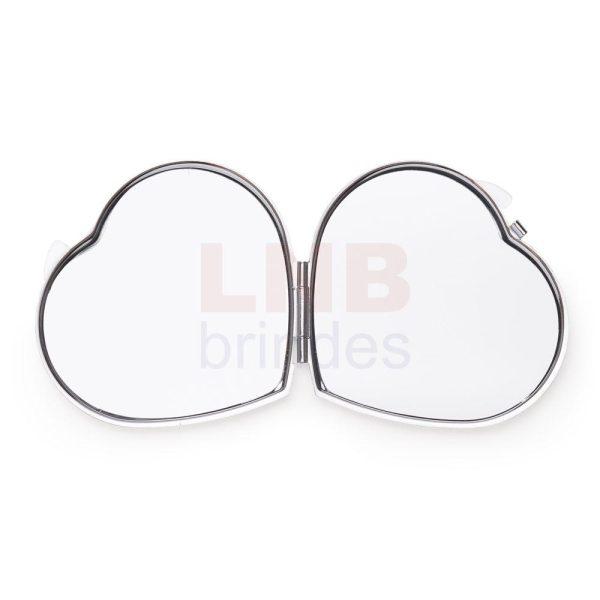 Espelho-Metal-Duplo-Coracao-com-Aumento-5513d1-1494589721lnb-brindes-site-canoas