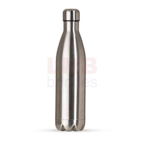 Garrafa-Termica-750ml-6791-1508157573-lnb-brindes-canoas-site-promocional-presentes