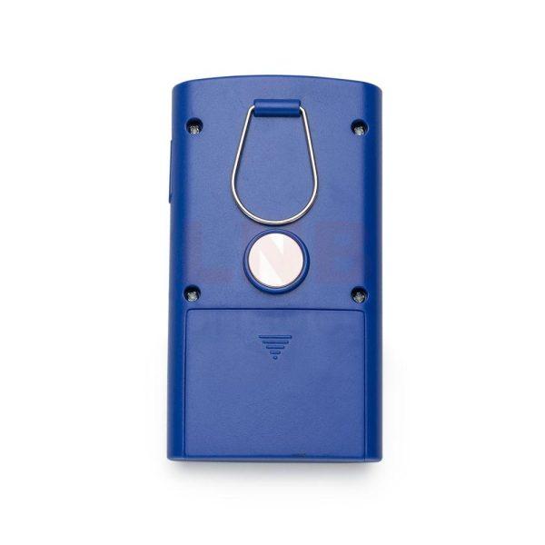 Lanterna-Plastica-com-Ima-AZUL-5120d2-1488558977lnb-brindes-site-canoas