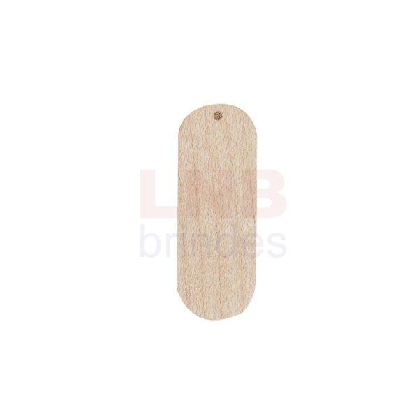 PEN033lnb-brindes-site-canoas