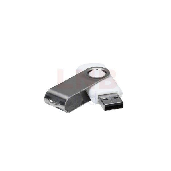 Pen-Drive-SM-Giratorio-Metal-4GB-BRANCO-4157-1480679682lnb-brindes-site-canoas