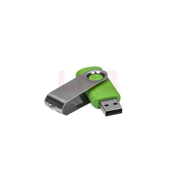 Pen-Drive-SM-Giratorio-Metal-4GB-VERDE-4158-1480679688lnb-brindes-site-canoas