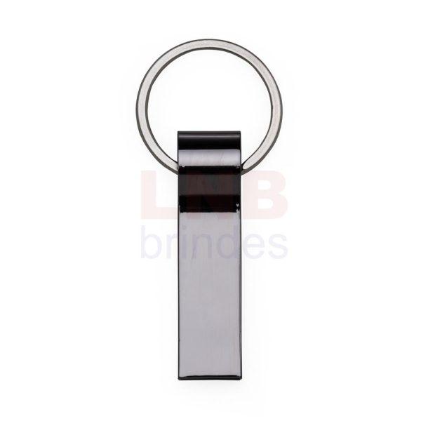 Pen-Drive-Style-4GB-CINZA-6572d1-1505317695
