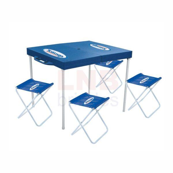 mesa 3