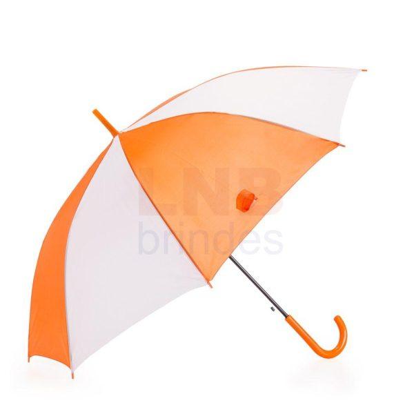 Guarda-chuva-LARANJA-7047-1516273184 -lnb-brindes-canoas-site-guarda-chuva-2076-laranja