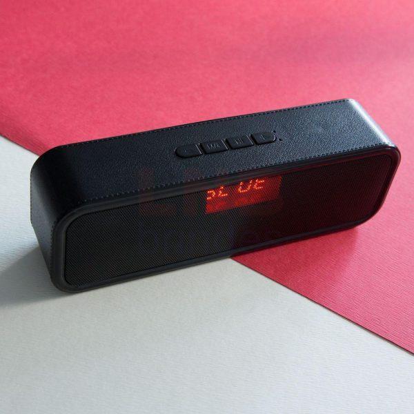 Caixa-de-Som-Bluetooth-com-Display-7200d1-1519753424lnb-brindes-canoas-presentes-diversos
