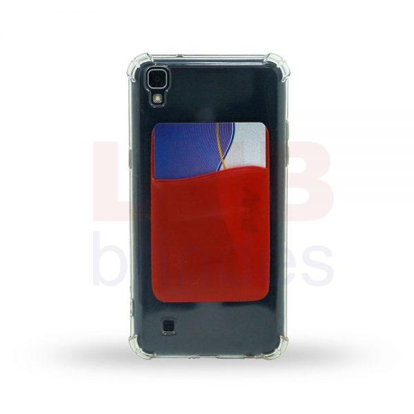 Adesivo-Porta-Cartao-de-PVC-para-Celular-7802d1-1529603243-lnb-brindes-canoas-site-personalizados