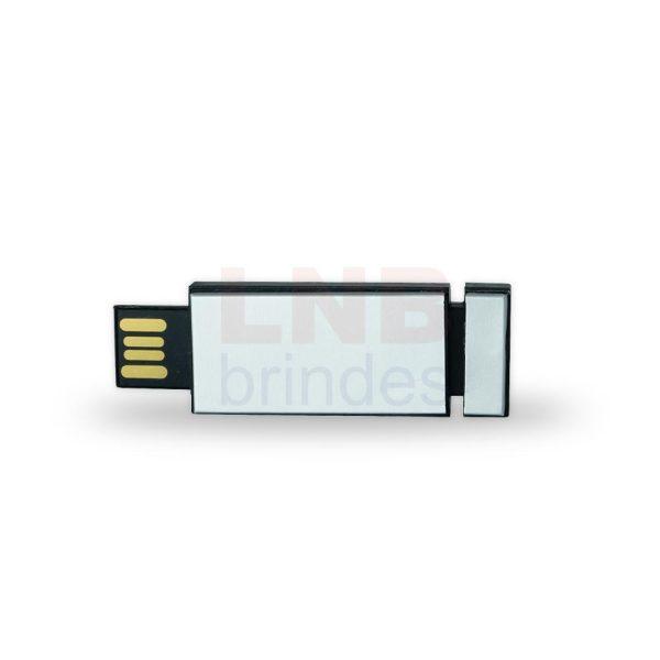 Pen-Drive-4GB-Retratil-7813-1530102920