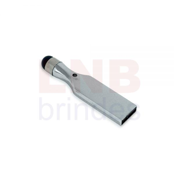 Pen-Drive-4GB-Touch-7810-1530102773