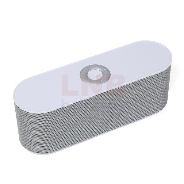 Caixinha-de-Som-Bluetooth-6822-1509025517-lnb-brindes-canoas-site-personalizados-presentes
