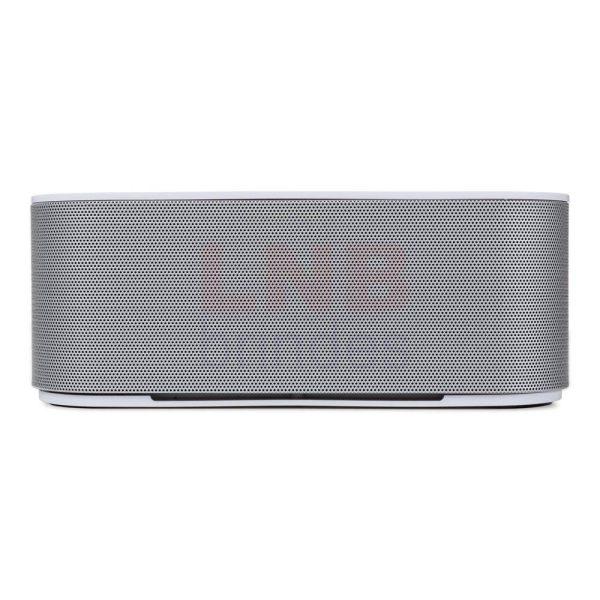 Caixinha-de-Som-Bluetooth-BRANCO-6823d2-1509025582-lnb-brindes-canoas-site-personalizados-presentes-lnb-brindes-canoas-site-personalizados-presentes