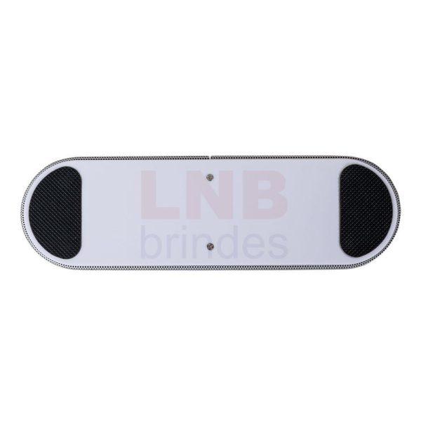 Caixinha-de-Som-Bluetooth-BRANCO-6823d4-1512384536-lnb-brindes-canoas-site-personalizados-presentes