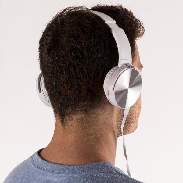 Headfone-Bass-Estereo-com-Microfone-6449d1-1504182839