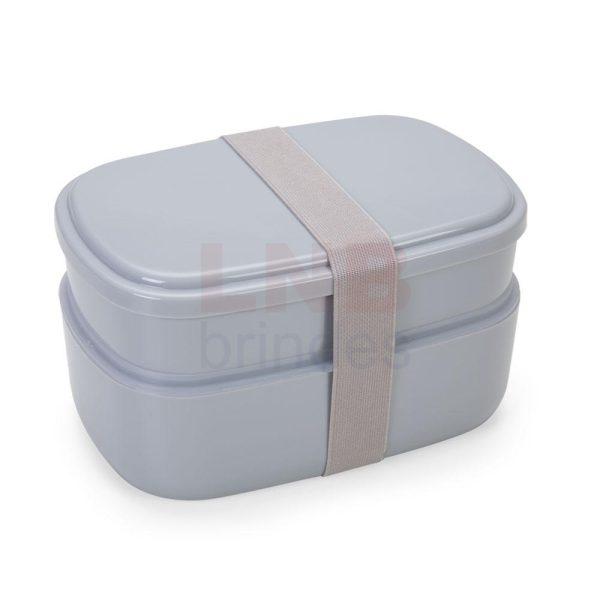 Marmita-Plastica-2-Compartimentos-Talheres-7822-1530362978
