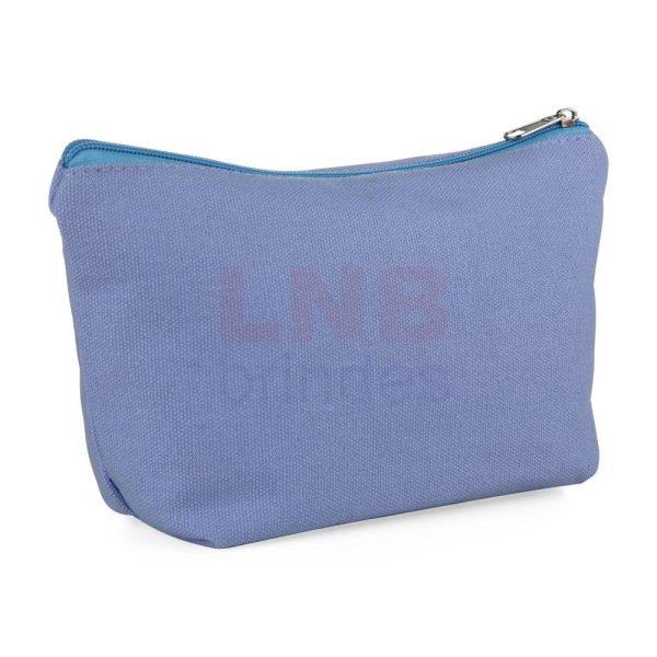 Necessaire-de-Lona-7400-1522961598-lnb-brindes-canoas-personalizados-presentes-site