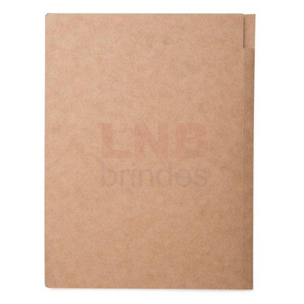 Pasta-Convencao-Kraft-KRAFT-5618d1-1494603955-lnb-brindes-canoas-site-personalizados-presentes