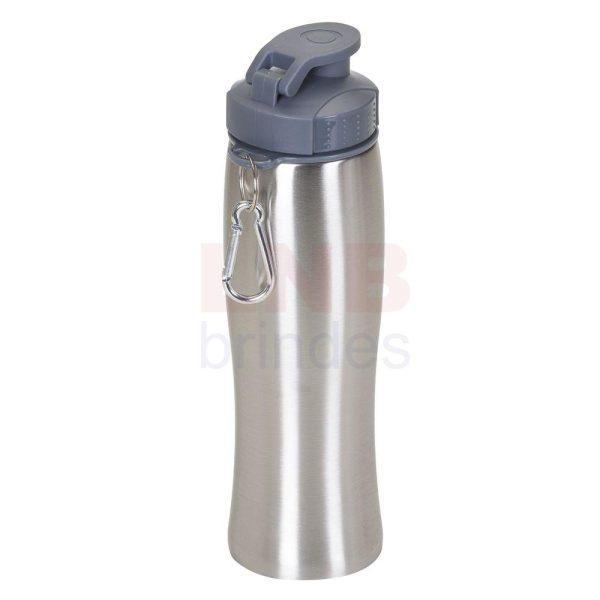 Squeeze-Inox-750ml-INOX-6326-1501877720-lnb-brindes-canoas-site-personalizados-presentes