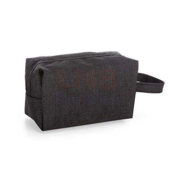 Necessaire-de-Nylon-PRETO-8385-1537373390-lnb-brindes-canoas-site-personalizados-presentes