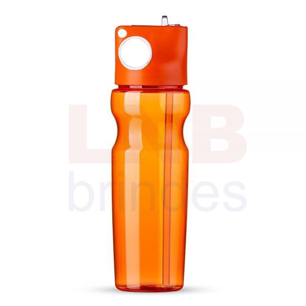 Squeeze-Plastico-900ml-LARANJA-8217-1535806706-lnb-brindes-site-canoas-personalizados-presentes