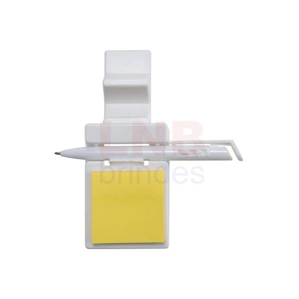 Suporte-Plastico-Celular-com-Caneta-e-Bloquinho-BRANCO-8408-1537444467