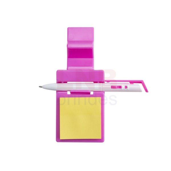 Suporte-Plastico-Celular-com-Caneta-e-Bloquinho-ROSA-8411-1537444468