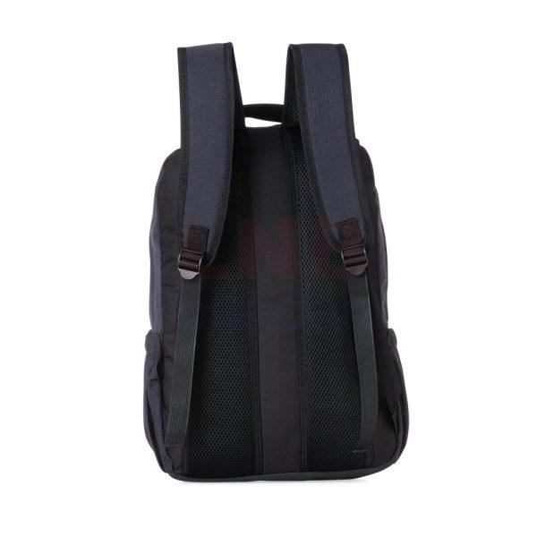 Mochila-Poliester-para-Notebook-PRETO-9058d1-1547584471