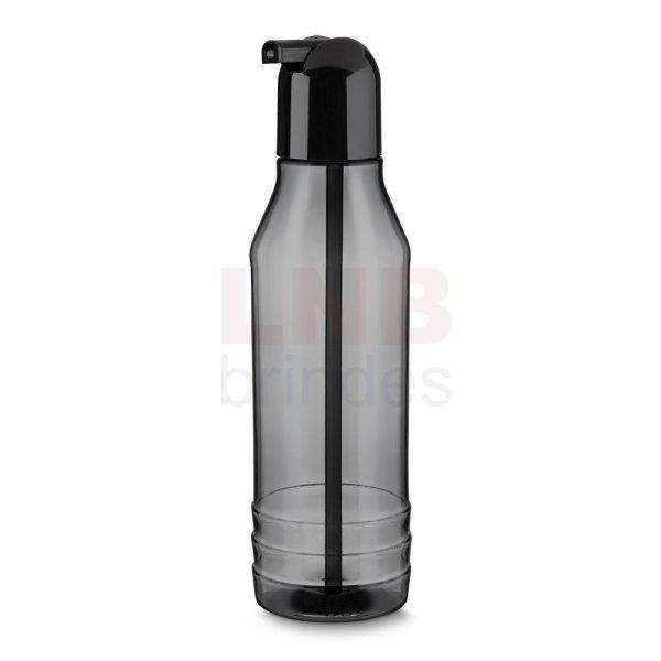 Garrafa-Plastica-600ml-PRETO-9335-1553871106-Lnb-brindes-canoas-squeeze-14154-RSONALIZADO-Squeeze-Plastico-600ML-PRETO-