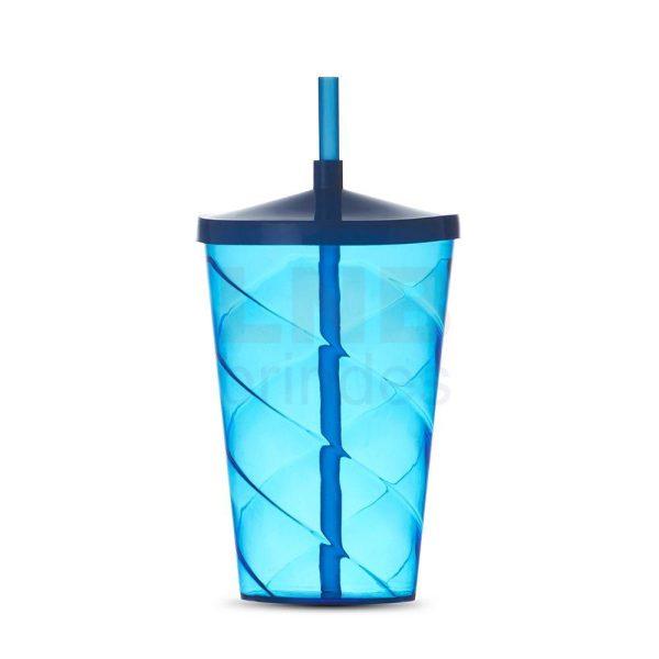 Copo-Com-Canudo-e-Tampa-9713-1558375634-lnb-brindes-canoas-site-copo-com-canudo-e-tampa-azul-personalizado-14173