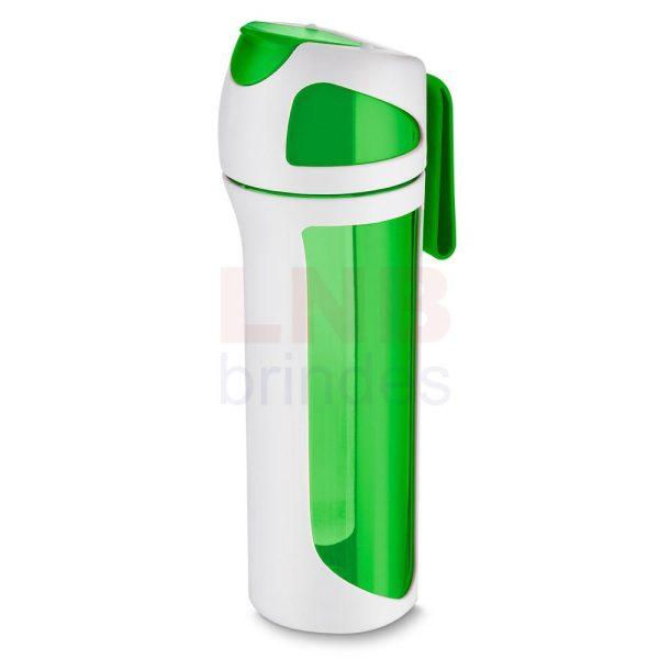 Garrafa-Plastica-550ml-VERDE-9632-1556219855-lnb-brindes-canoas-site-14157-verde-squeeze-550-ml-plastico