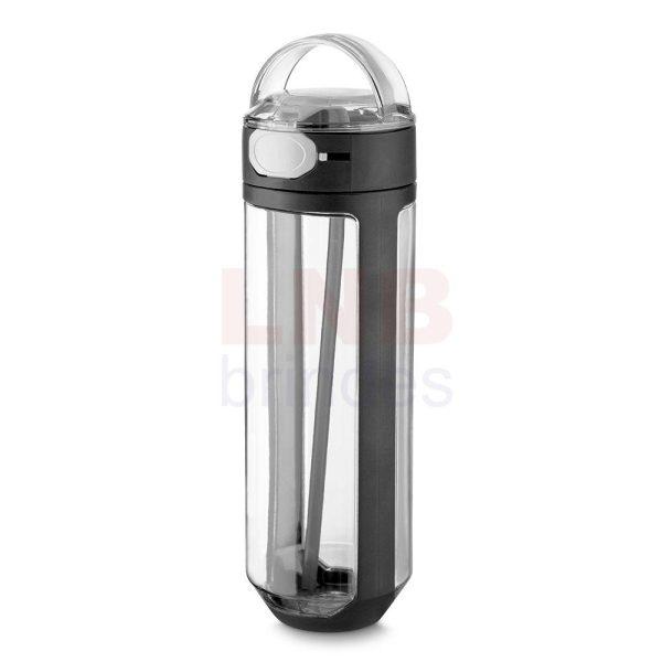 Garrafa-Plastica-770ml-9622-1556209579-lnb-brindes-canoas-site-14156-preto-squeeze-plastico