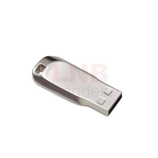062-4GB-4-9946-1561582564-lnb-brindes-canoas-site-personalizados