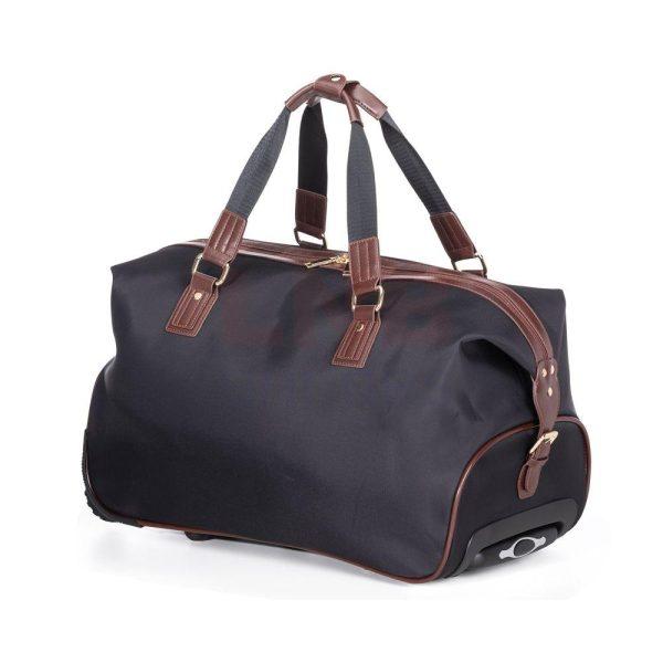 Bolsa-de-Viagem-com-Rodinhas-9954-1561636423-lnb-brindes-canoas-site-personalizados-malas-bolsas-mochilas-viagem