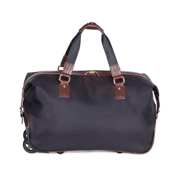 Bolsa-de-Viagem-com-Rodinhas-9954d2-1561636533-lnb-brindes-canoas-site-personalizados-malas-bolsas-mochilas-viagem