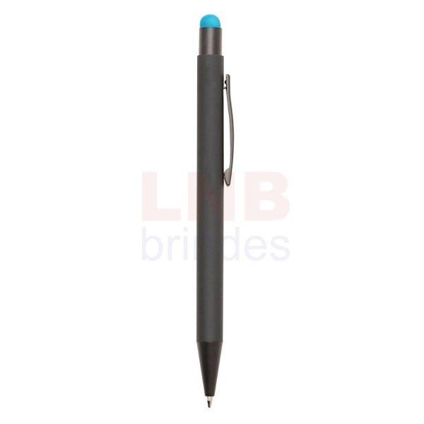 Caneta-Metal-Touch-AZUL-9904-1561639994-lnb-brindes-canoas-site-personalizados-canetas