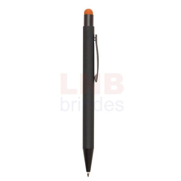 Caneta-Metal-Touch-LARANJA-9905-1561639995-lnb-brindes-canoas-site-personalizados-canetas