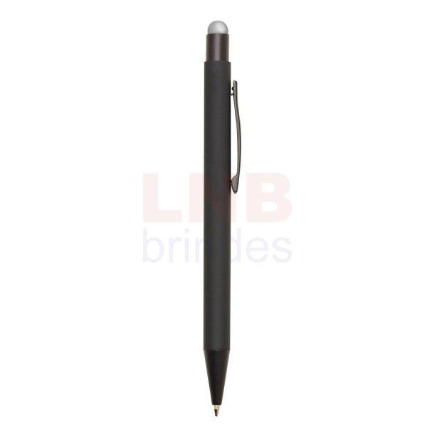 Caneta-Metal-Touch-PRATA-9906-1561639995-lnb-brindes-canoas-site-personalizados-canetas