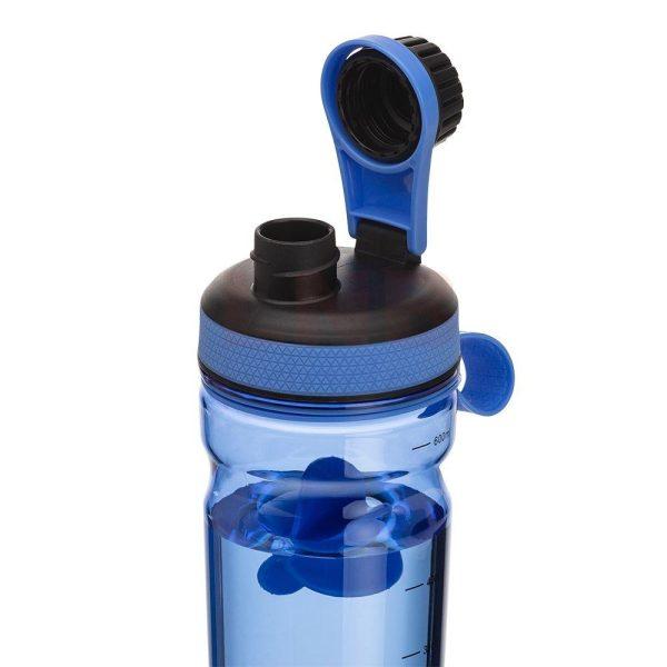 Coqueteleira-Plastica-600ml-9809d2-1559821462-lnb-brindes-canoas-site-personalizados-presentes-coqueteleira-copo-caneca-bar-bebida