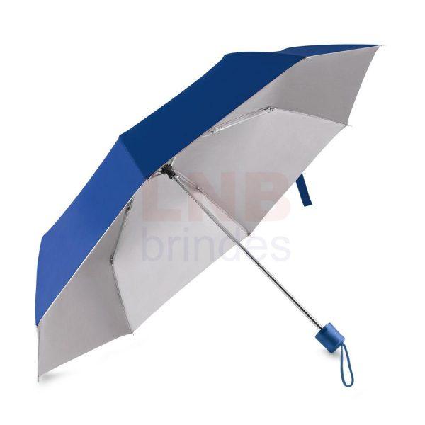 Guarda-chuva-AZUL-9414-1554306305-lnb-brindes-site-personalizaveis-canoas-porto-alegre-presentes