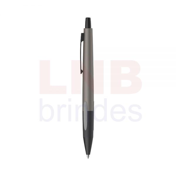 Caneta-Metal-CINZA-8899-1546599915-lnb-brindes-canoas-site-personalizados