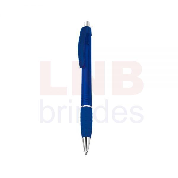 Caneta-Plastica-AZUL-9428-1554901478-lnb-brindes-canoas-site-personalizados