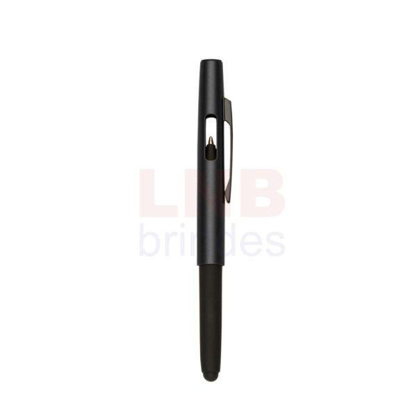 Caneta-Plastica-Touch-PRETO-7838-1530637772-lnb-brindes-canoas-site-personalizados