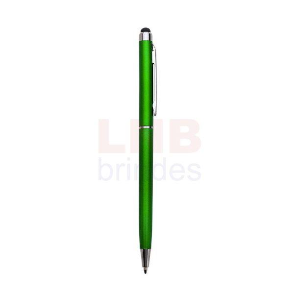 Caneta-Metalica-VERDE-10425-1567715062-lnb-brindes-canoas-site-personalizados